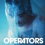 Operators - Cold Light