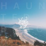 WAYNOWAY - Haunted Beach