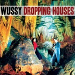 """Wussy - """"Dropping Houses"""""""