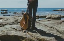 "Zachary Cale – ""Galicia EP"""
