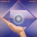 CALLISTO_3