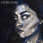 healyum