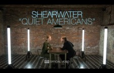 "Shearwater – ""Jet Plane and Oxbow"""