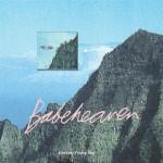 """Babeheaven - """"Heaven"""""""