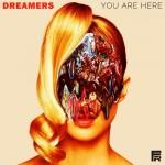 """DREAMERS - """"Drugs"""""""