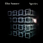 "Eliot Sumner - ""Species"""
