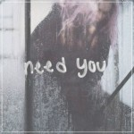 "Ember Island - ""Need You"" (Mysto & Pizzi Remix)"