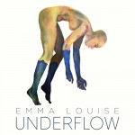 Emma Louise - 'Underflow' Little Dragon Remix