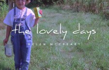 "Album Premiere: Helen McCreary – ""The Lovely Days"""