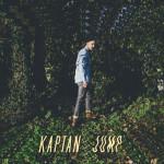 """KAPTAN - """"Jump"""""""