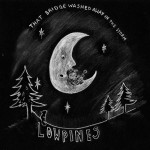 "Lowpines - ""Forest Finds"""