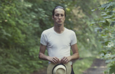 "Marlon Williams – ""Marlon Williams"""