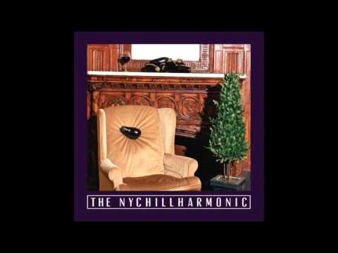 NYChillharmonic