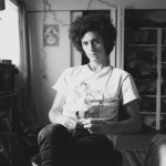"Rongallo - ""Put the Kids to Bed"""