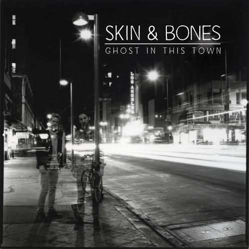 SkinBone_EP