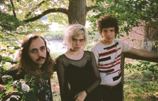 "Sunflower Bean – ""Human Ceremony"""