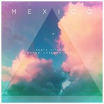 "Sonya Kitchell - ""Mexico"" (Break Science Remix)"