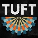 """TUFT - """"Stills"""""""