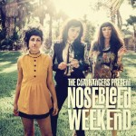 """The Coathangers - """"Make It Right"""""""