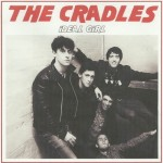 "The Cradles - ""Ideal Girl"""