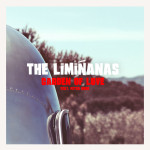 "The Limiñanas - ""Garden Of Love (feat. Peter Hook)"""