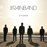 "The Rainband - ""Official Storm"""