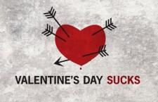 Mundo: 14 Anti-Valentine's Day Songs