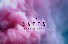 "CoverBack Thursday: Lyla Foy – ""Cornflake Girl"", BATTS – ""What Is Love"""