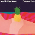 death by unga bunga