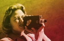Ingrid Bergman, Photographer Unknown. Courtesy: Rialto Pictures/Mantaray Film/Wesleyan Cinema Archives