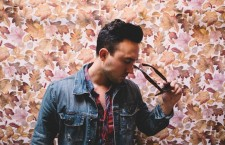 """CoverBack Thursday: Cover Premiere – Rossy """"Roses"""" (The Chainsmokers)"""