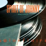 "solarflairs - ""Spirit of Johnny"""