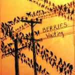 "BERRIES - ""Waiting"""