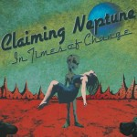 "Claiming Neptune - ""Apparition"""