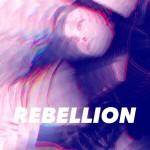 """Glass Spells - """"Rebellion"""""""