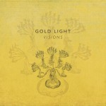 "Gold Light - ""Arm's Length"""