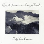 "Great American Canyon Band - ""Crash"""