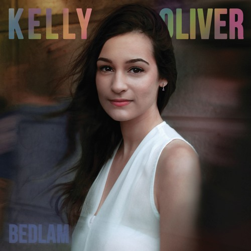 Kelly Oliver - Bedlam