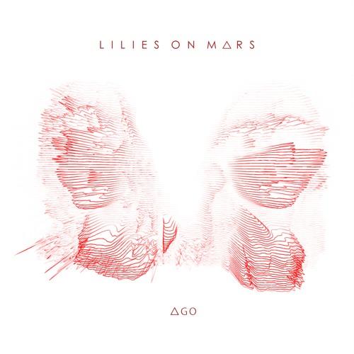 LILIES ON MARS - ∆GO