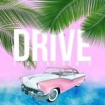 "LOLAWOLF - ""Drive"" (Clayjay Remix)"