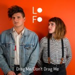 "Loud Forest - ""Drag Me_Don't Drag Me"""