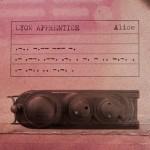 "Lyon Apprentice - ""Alice"""