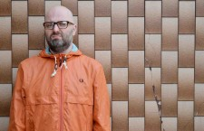 Rodney Cromwell: The Guy who makes Retro Synth-Pop Sound Fresh