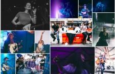 SXSW 2016 – A Photo Essay
