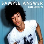 "Sample Answer -""Collision"""