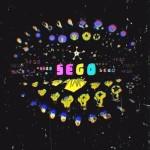 """Sego - """"Stars"""""""