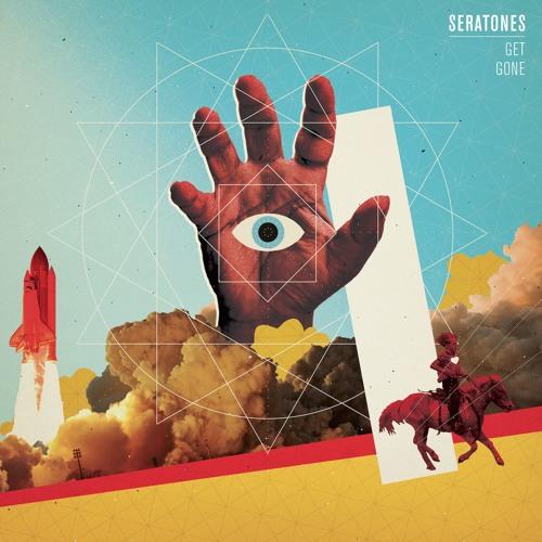 "Seratones - ""Sun"""