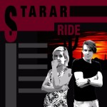 "Starar - ""Ride"""