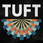 """TUFT - """"Spools"""""""