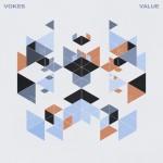 """VOKES - """"Value"""""""
